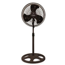 Holmes Nebulización Fan