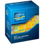 Procesador Intel Core I3-3220 3.3ghz 3mb Soc1155 +c+