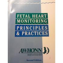 Monitoreo Del Corazon Fetal
