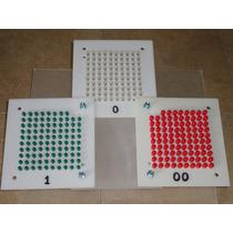 Encapsuladora Manual 100cps Precio $500 Para 3 Tamaños Cps