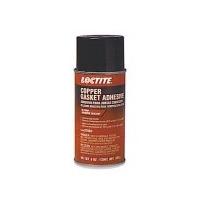 Loctite Adhesivo Juntas Cobrizado 250 G 12 Pzs 37583