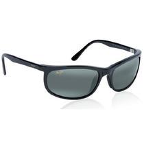 Gafas Maui Jim Tifón 120 Gafas De Sol
