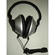 Audifonos Bose Triport Tp-1a Incluye Envio Around The Ear