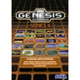 Sega Genesis Classics Series 4 [descargar]