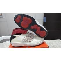 Tenis Nike Air Jordan Xx Del Año 13 Us 31 Mx Envio Express