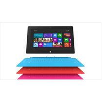Microsoft Surface 32gb Tablet/pc Nueva El Mejor Precio!!