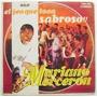 Mariano Mercerón / El Feo Que Toca Sabroso 1 Disco Lp Vinil