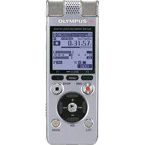 Olympus - Grabadora Digital De Voz