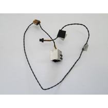 Conector De Modem Para Compaq V3000