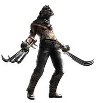 Resident Evil 4:garrador By Neca Toys !!!