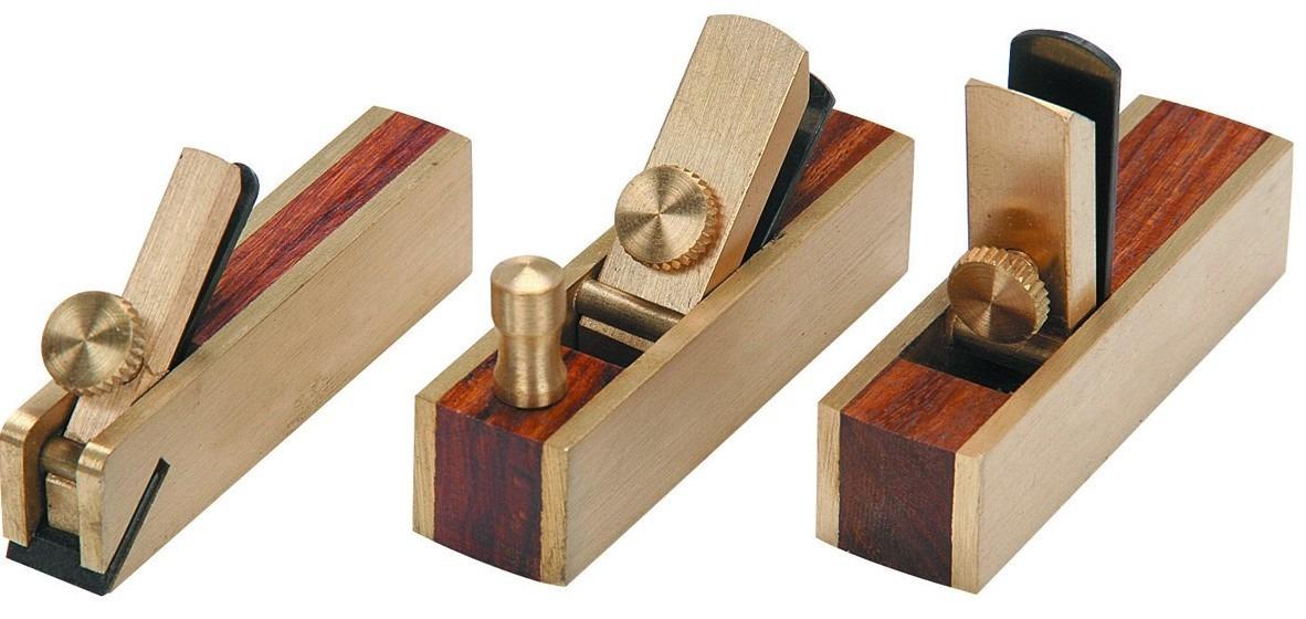 Pin garlopa on pinterest - Cepillo de madera ...