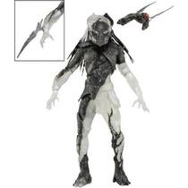 Predator/depredador Falconer Predator (mid-cloaked) Serie 7