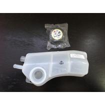 Deposito Anticongelante Ford Ka 1.6 Con Tapon