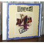 David Lanz Basia Barbier Liebert Cd Wave Aid 4 New Age