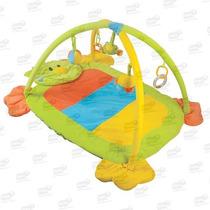 juguete articulo estimulacion temprana mexico: