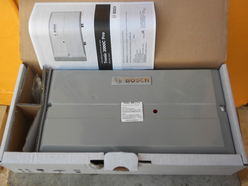 Calentador el ctrico bosch 4500 bfu85 precio d m xico - Calentador electrico precio ...