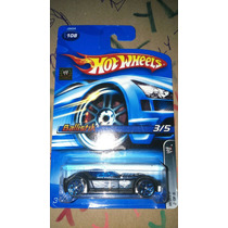 Hot Wheels Wwe Series Cars Ballistik Official Merc Lyly Toys