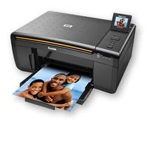 Impresora Kodak Inalambrica Para Refaccion O Reparacion