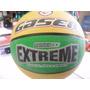 Balon Basquetball Gasr Economico Numero 3 5 6 Y 7