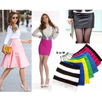 Moda Japonesa Falda Playa Oficina Vestido Blusa Envio Gratis