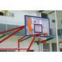 Sportbest, Construcción Y/o Reparación Canchas Deportivas