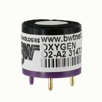 Explosimetro - Sensor De Oxigeno Para Gamxtii