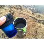Botella Agua Filtro Purificador Extremo