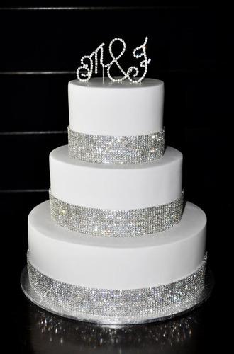 iniciales-letras-diamante-para-decoracio