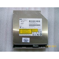 Super Multi Dvd Rewriter Hp Disco Dvd Gt30l Vmj