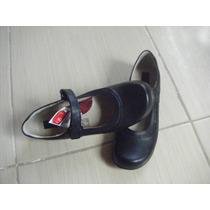 Zapatos Marca Chabelo Nuevos