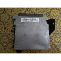 Computadoras De Neon, Soch Y Doch Automaticas Y Manuales