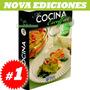 Mi Cocina Escoffier 1 Vol