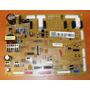 Tarjeta Da41-00669c Refrigerador Samsung Rs26ddapn1