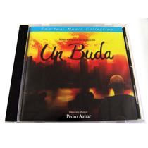 Un Buda / Musica Original De La Película Soundtrack Cd 2005
