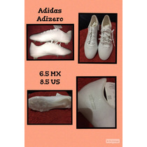 Adidas Adizero F 50 No Dye!! Edición Limitada
