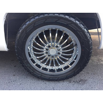 Chevrolet Cheyyenne 400ss