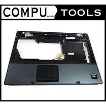 Carcasa Con Mouse Para Laptop Hp Pavilion 6510b