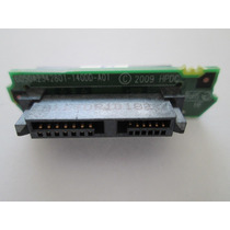 Conector Optico Sata 6050a2342801 Hp 425