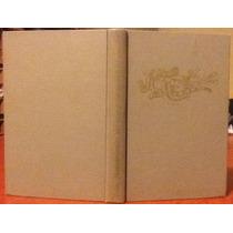 Ideas Fundamentales Del Arte Prehispánico P. Westheim 1a. Ed