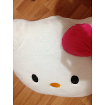 Almohada Hello Kitty