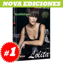 Lolita Peluquerias Hair Styles 1 Vol