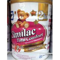 Similac Total Confort 2 850 Gr