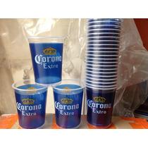 Vasos De Plastico Para Cerveza Y Micheladas 1 Litro