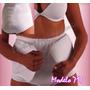 Soporte Maternal Faja Post Parto Liposuccion Cirugia 717 Mmu