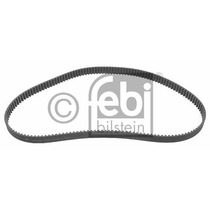 Banda De Distribucion Audi Tt Coupe 1.8 2000/2006