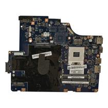 Tarjeta Madre Para Lenovo G560