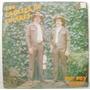 Los Cadetes De Linares / Me Voy Amor . 1 Disco Lp Vinil