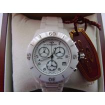 b792e270332d Busca Reloj hombre oniss con los mejores precios del Mexico en la ...