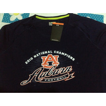 Under Armour Playera Deportiva Para Dama