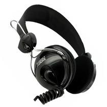 Audifonos On Ear Perfect Choice Microfono Control Pc-110323
